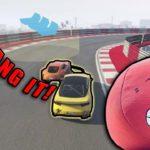 DARN IT – Rough Riders Racing – GTA Online Stunt Racing