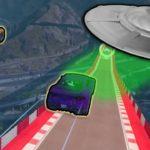 Beam Me Up – Rough Riders Racing – GTA Online Stunt Racing