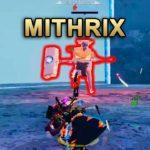 OP Bandit VS Mithrix Final Boss | Risk Of Rain 2
