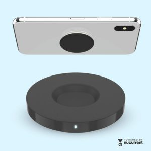 PopSockets PopPower Home - Review