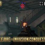 Le Bre Invasion Quick Conquest   Germans   Enlisted №2