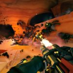 Rock And Stone!   Deep Rock Galactic – Live Stream